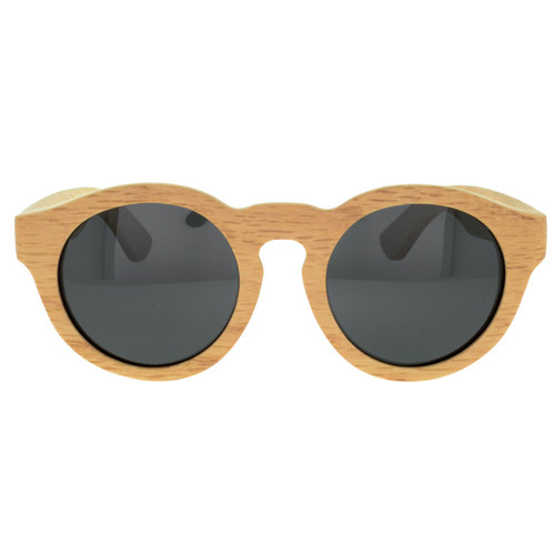 Деревянные очки TM0038-G-3-B BAMBOO Бамбук и Деревянные очки TM0076-G-4-DW WOOD ДУМУ
